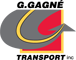 logo_G_Gagne_transport